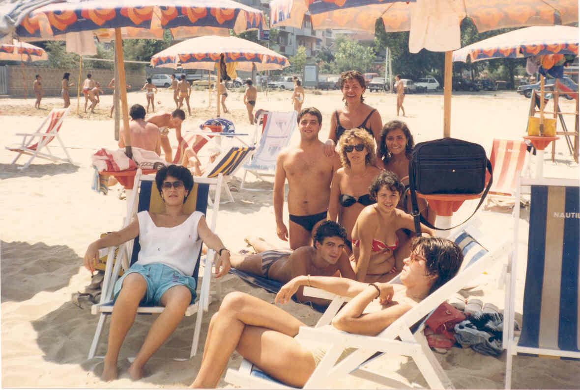 Francavilla_85_foto_n.1.jpg