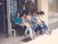 Romans_86_foto_n.1.jpg