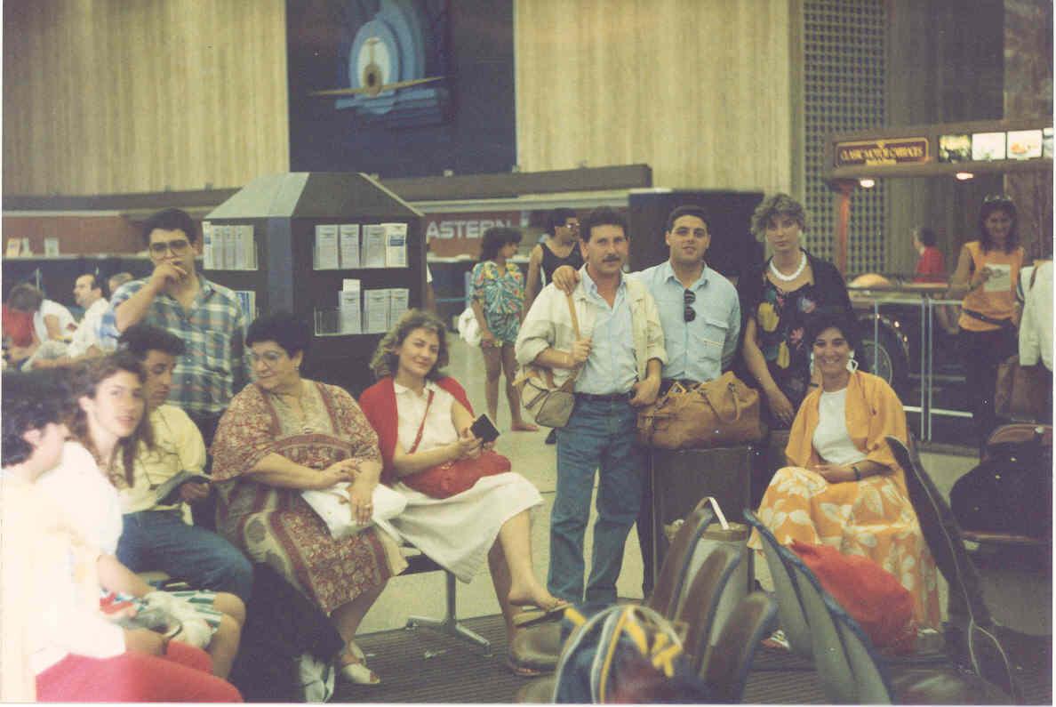 USA_86_foto_n.1.jpg