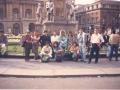 Milano_87_foto_n.1.jpg