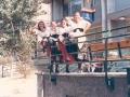 Lerida_-_Spagna_1988_foto_n.1.jpg