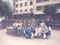 foto_n.9.jpg