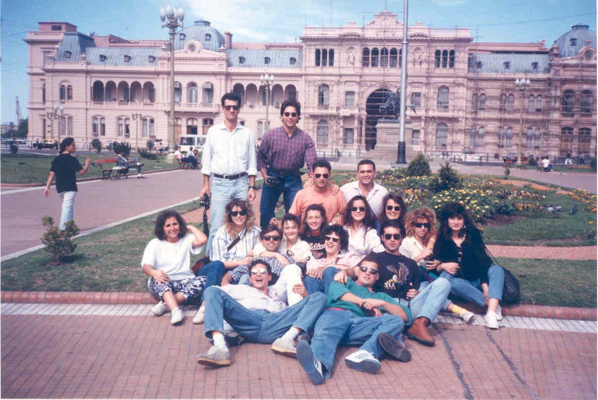 Argentina_foto_n.1.jpg
