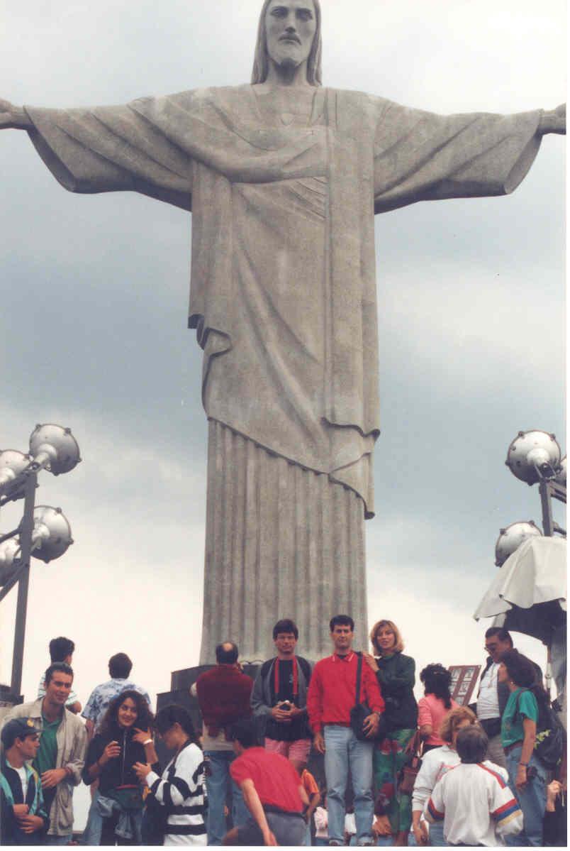Brasile_92_foto_n.1.jpg