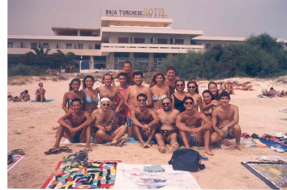 Lampedusa_94_foto_n.1.jpg