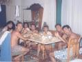 foto_n.13.jpg