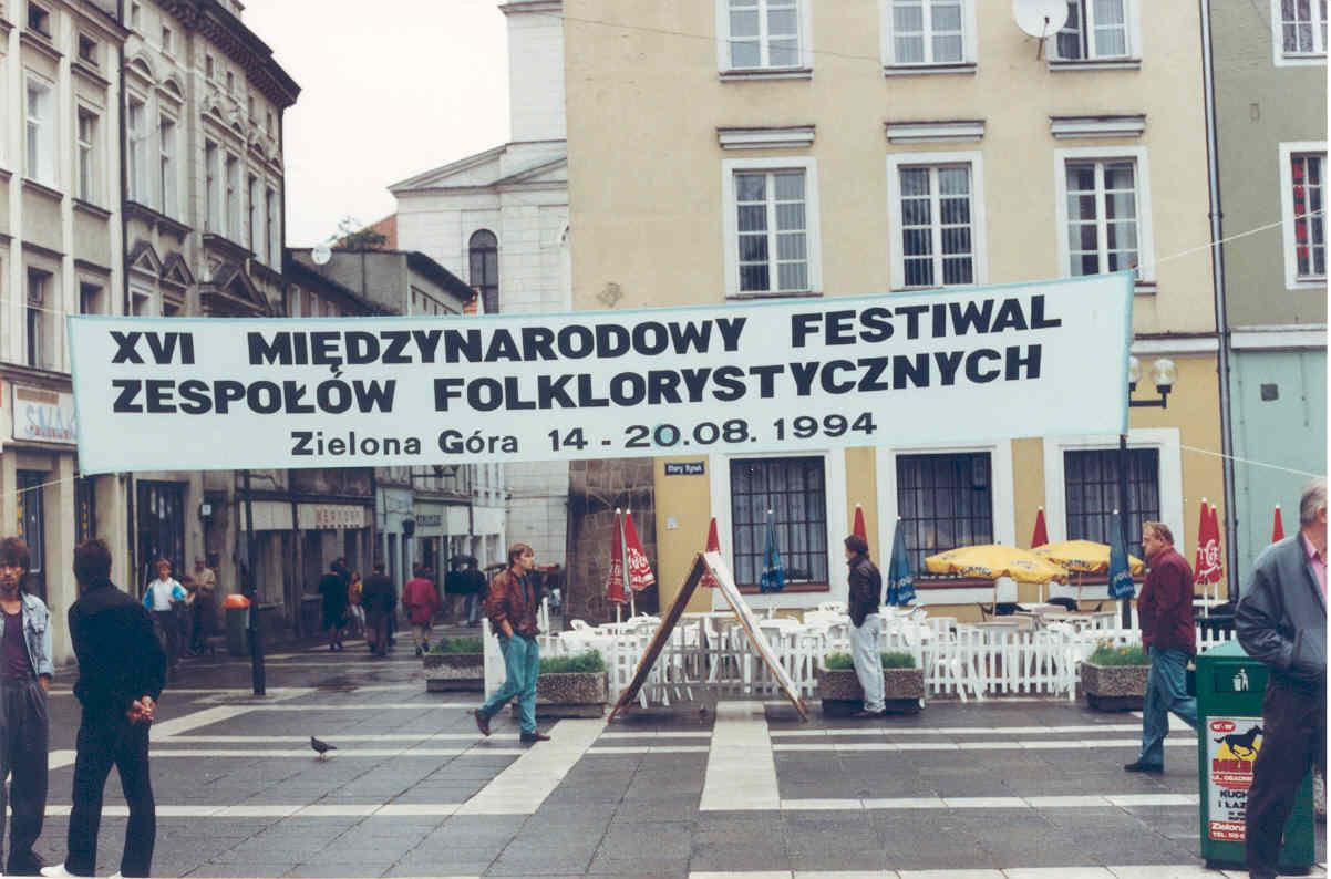 Polonia_94_foto_n.1.jpg
