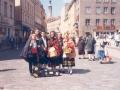 Estonia_95_foto_n.1.jpg