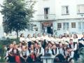 Ungheria_95_foto_n.1.jpg