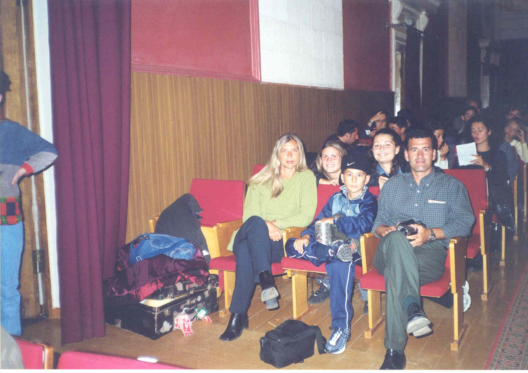 foto_n.3.jpg