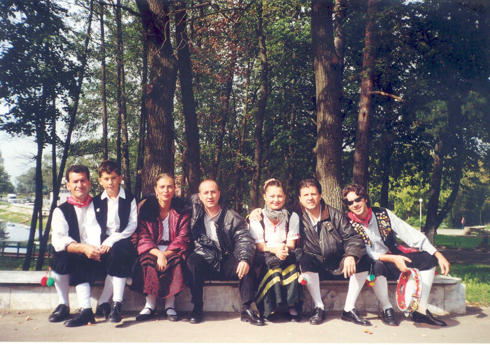 foto_n.8.jpg