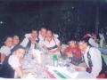 foto_n.11.jpg
