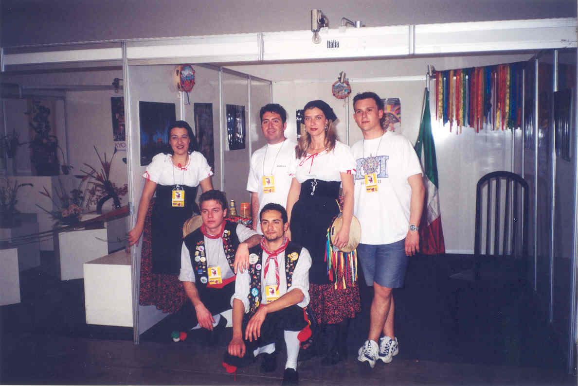 Brasile_2002_foto_n.1.jpg