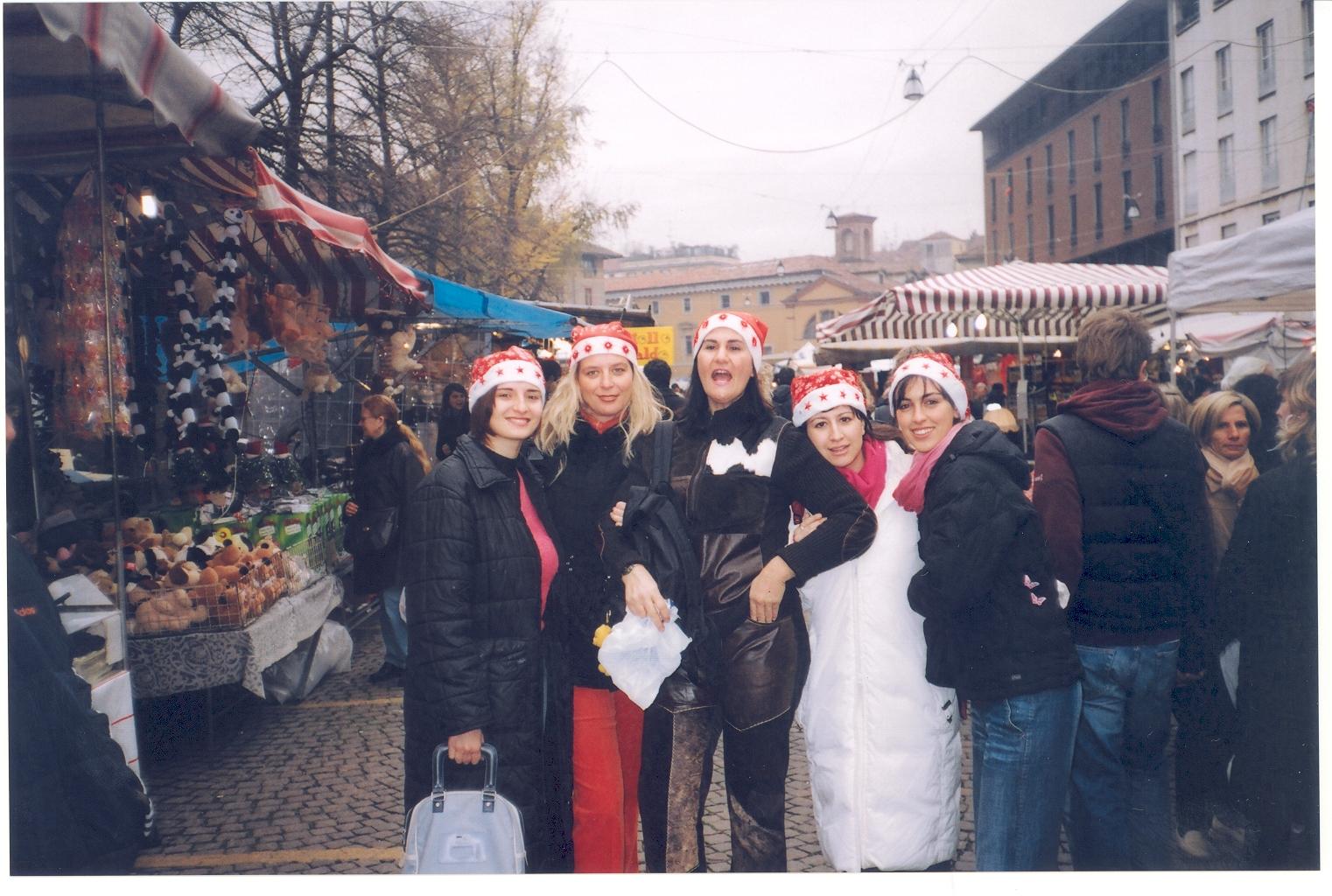 Milano_2003_foto_n.1.JPG