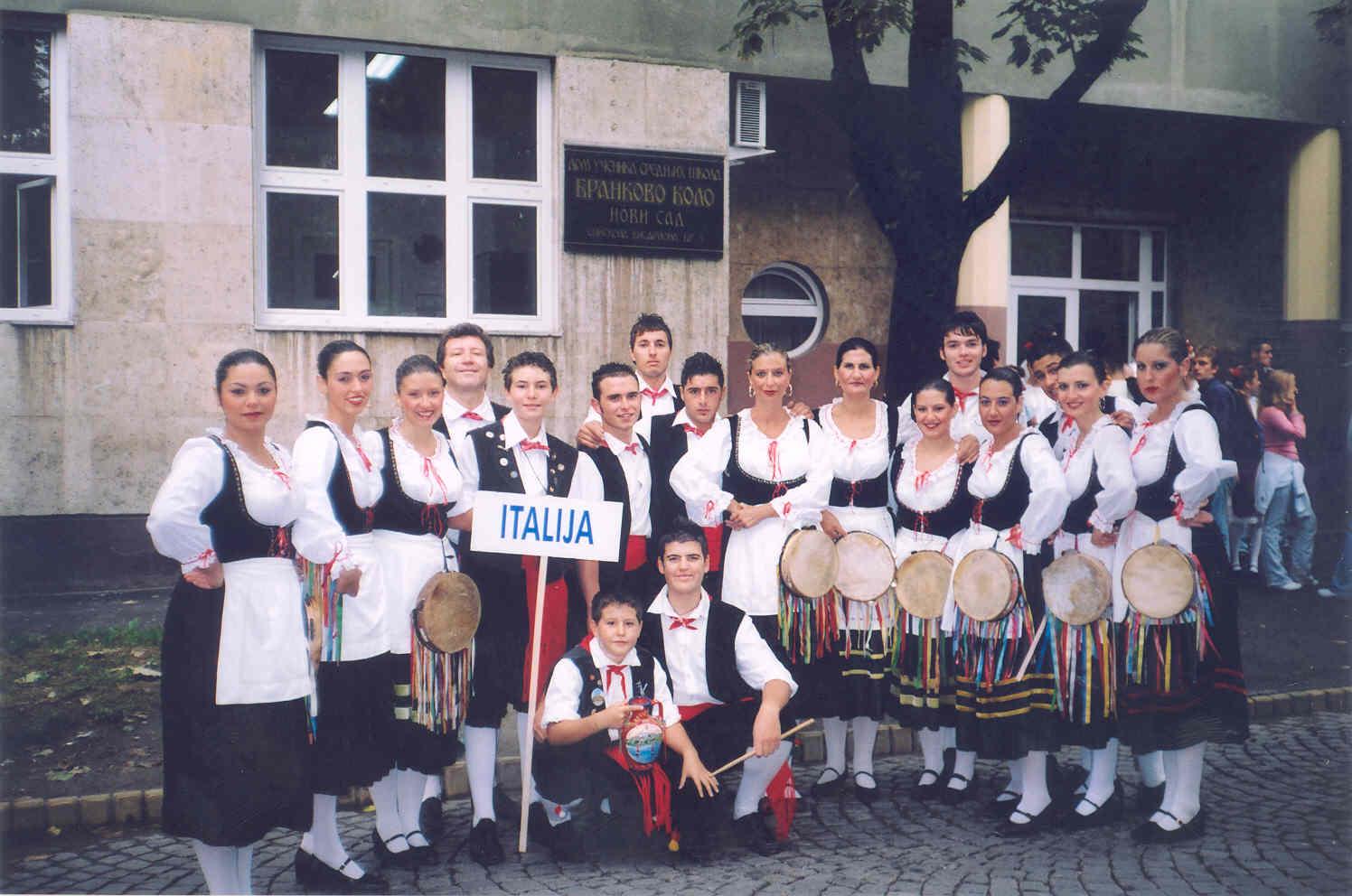 Serbia_2004_foto_n.1.jpg