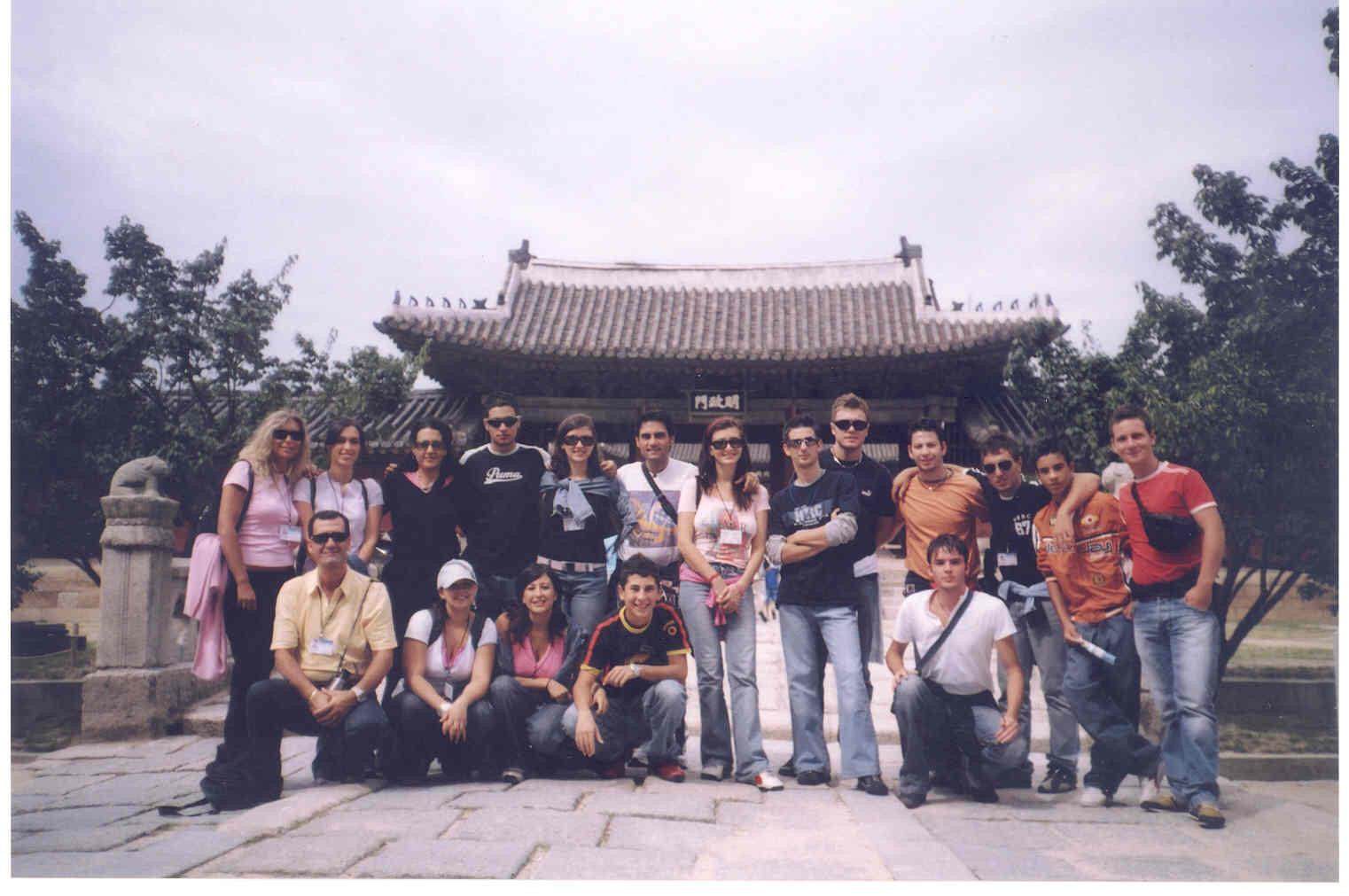 foto_kore_2005_foto_n.1.jpg