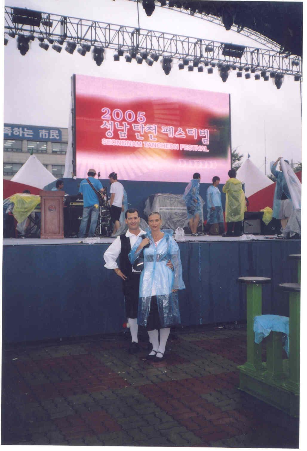 foto_n.10.jpg