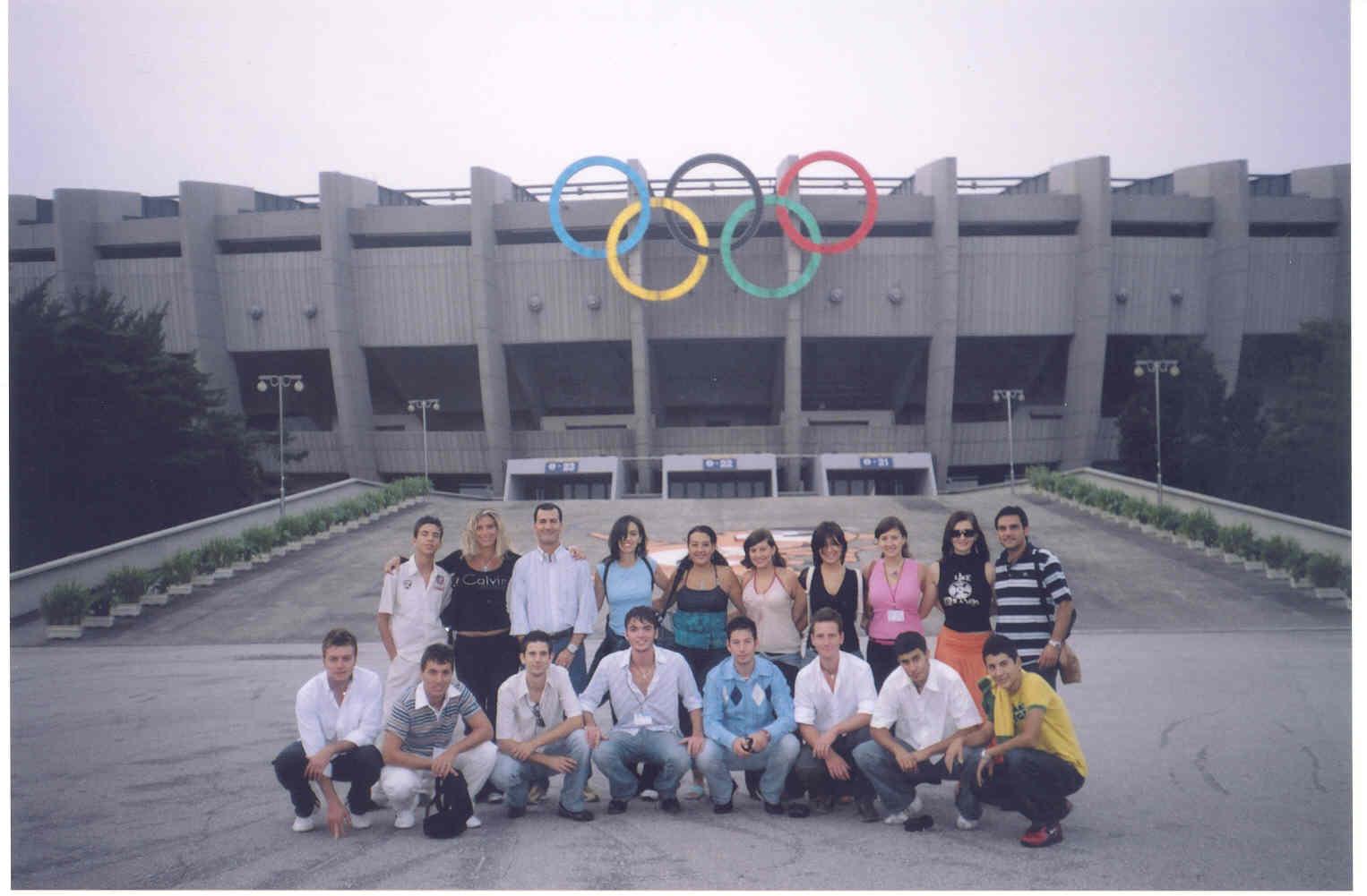 foto_n.16.jpg