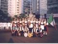 foto_n.14.jpg