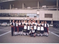 foto_n.20.jpg