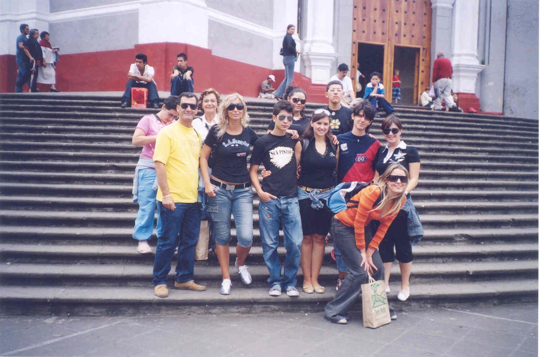 foto_n.15.jpg