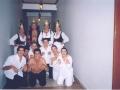 Xalapa_foto_n.1.jpg