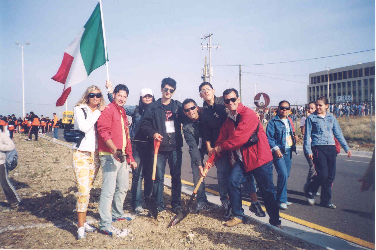 Zacatecas_foto_n.1.jpg