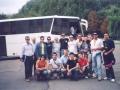foto_n.6.jpg